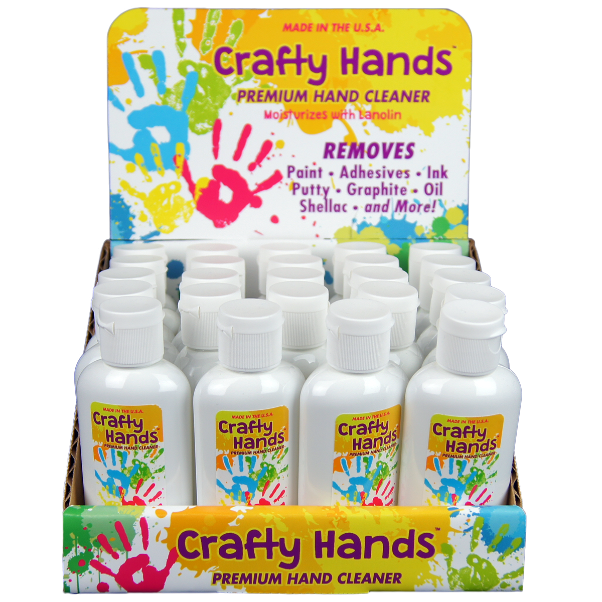 Crafty-Hands-Retail